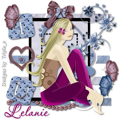 [Valentine+Miss+~+Lelanie+~+Triple_e.jpg]