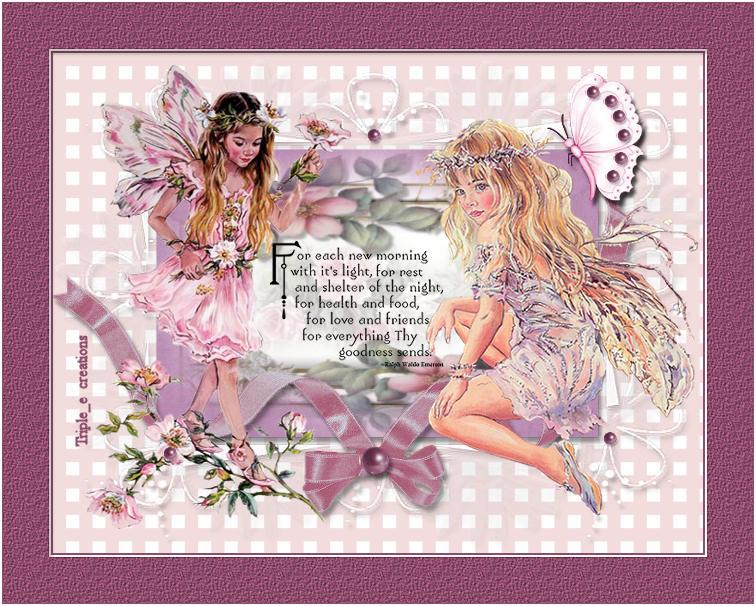 [Fairytale+~++Header++~++Triple_e++01+-+01+-+2010.jpg]