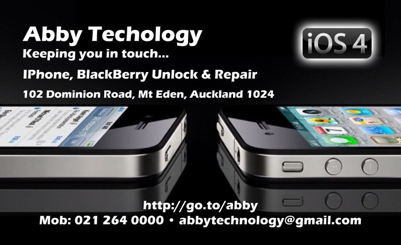 Professional apple iphone repair and unlock business card design the black theme was used to be part of the trend now ie iphone 4 click on the picture for a larger view of the business card design reheart Image collections