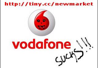 Iphone Repair Newmarket