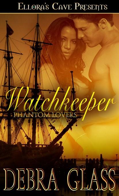 [watchkeeper_msr.jpg]