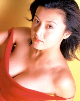 [Fujiwara+Norika+(4).jpg]