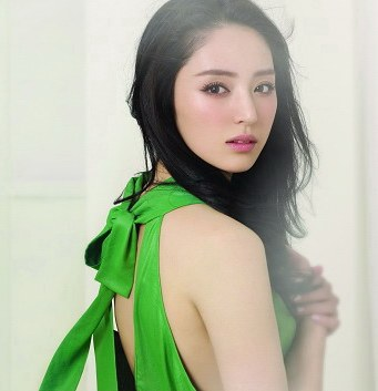 [dong-xuan-chinese-actress-03.jpg]