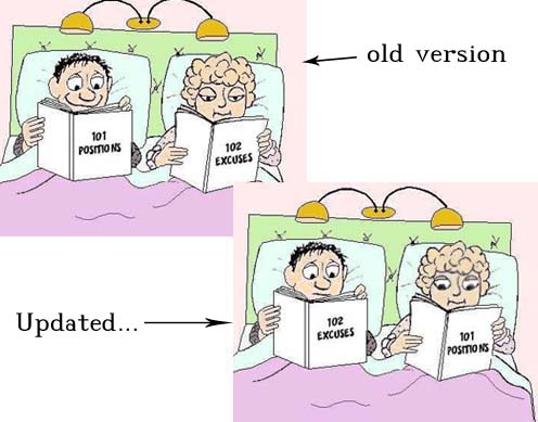 [pic+copy.jpg]