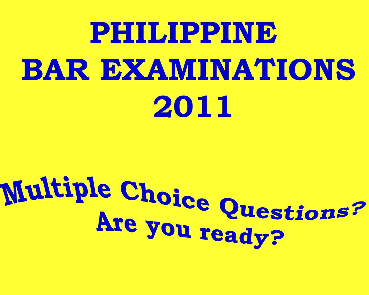 fl bar exam essay