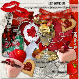 http://mywarehouseofdreams.blogspot.com/2010/01/love-cu-freebie-4-u.html