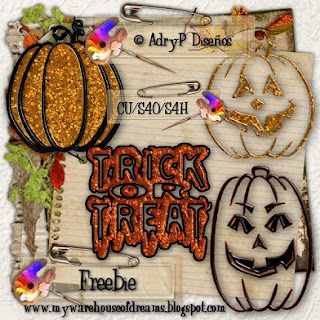 http://mywarehouseofdreams.blogspot.com/2009/09/cu-halloween-freebie.html
