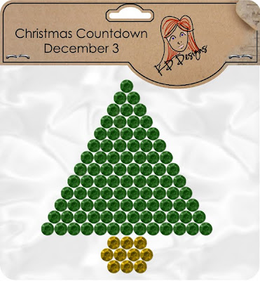 http://kellysdigitaldesigns.blogspot.com/2009/12/countdown-to-christmas-dec-03.html