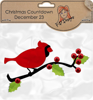 http://kellysdigitaldesigns.blogspot.com/2009/12/countdown-to-christmas-dec-23.html