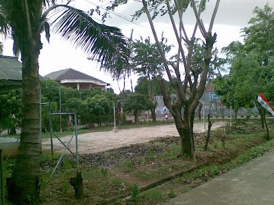 lapangan-bermain