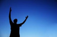 Tuhan Menantikan Jawabanmu