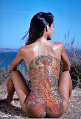 babe celebrity tattoo art galleries