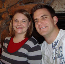 Brian & Shannon