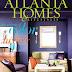 Atlanta Homes & Lifestyles - 12/2009