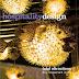 Hospitality Design - 08/2009