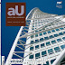 Arquitetura & Urbanismo 154 - 01/2007
