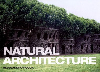 Learning entertainment library natural architecture for Architecture nature