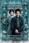 Poster Film Sherlock Holmes