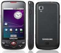 SAMSUNG GALAXY-SAMSUNG GALAXY SPICA i5700 HARGA SPESIFIKASI Terbaru | Gambar Samsung Galaxy Spica - Spesifikasi & Harga Samsung i5700 Spica