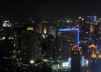 Cilantro View