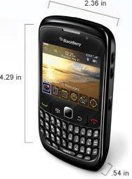 Foto-foto blackberry gemini photo SPESIFIKASI BlackBerry CURVE 8520 Gambar HARGA BB Curve 8520