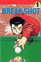 Chinmi Manga Komik Breakshot
