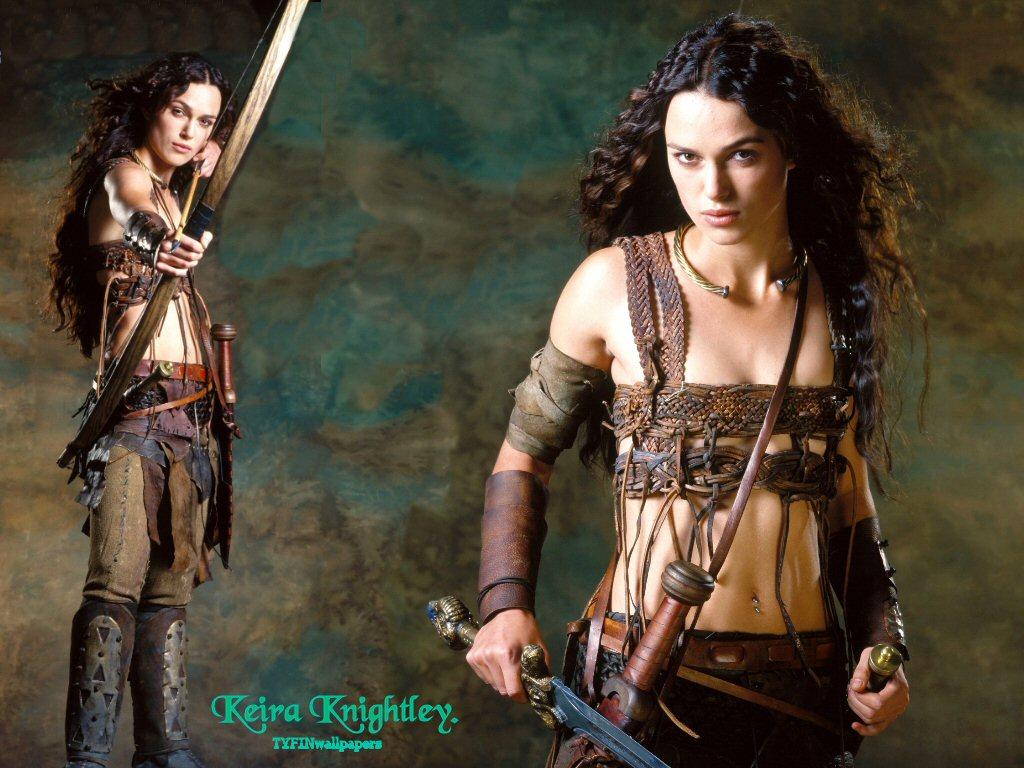 http://3.bp.blogspot.com/_3Q-w3hjYQnw/TTFzHgqR2_I/AAAAAAAAABs/h8b_Iin3wdw/s1600/keira_knightley_158.jpg