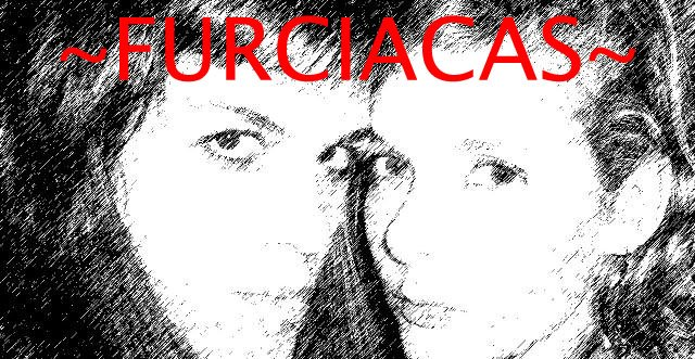 Furciacas