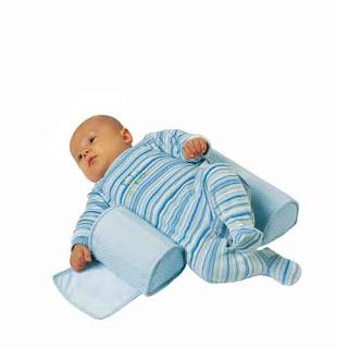 liste de naissance de camille. Black Bedroom Furniture Sets. Home Design Ideas