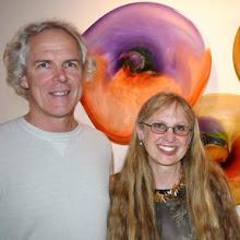 Rick & Janet Nicholson