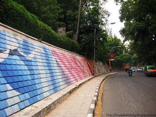 17  Tempat Angker dikota Bandung