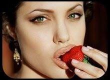 Frutiillitaa..