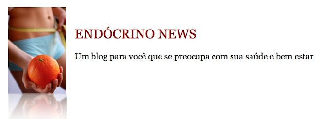 Endócrino News