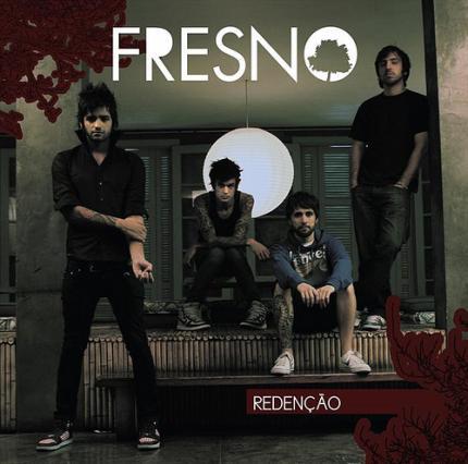 Fresno em Salvador, BA – 22/01/2011