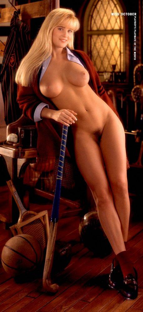Jenny macrthy nude video