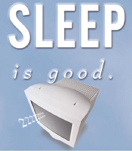 http://3.bp.blogspot.com/_3QkzbCdCVEo/THyEuZszSkI/AAAAAAAAF3M/_M7DFoeB5V4/s1600/SleepIsGood.jpg