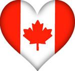 [canadian-flag-heart.jpg]
