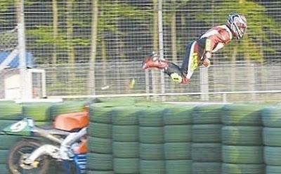 [Bild: fail-at-motocross.jpg]