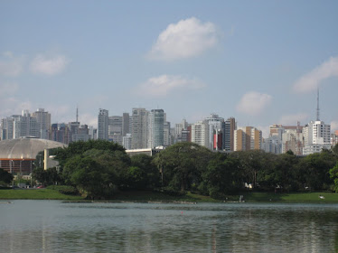 SaoPaulo