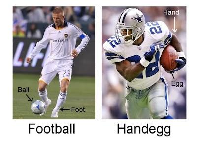 Football Vs Handegg Jpg