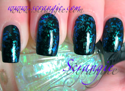 http://3.bp.blogspot.com/_3QwOQ9KkdW8/SawdHsFSORI/AAAAAAAAC9M/55KFRvHoDiA/s400/nfu40layer2.jpg