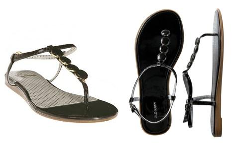 sandalsdouble - comfort sandles
