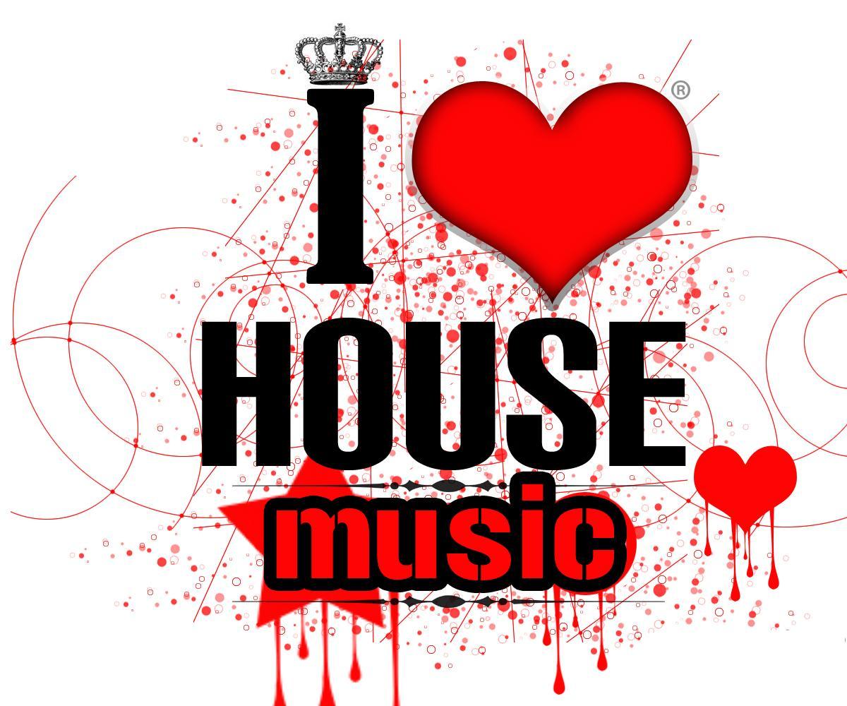 http://3.bp.blogspot.com/_3R6hgNbmSBg/THN1fnmHm_I/AAAAAAAAALc/5IbHZoklji4/s1600/__I_Love_House_Music_+virtual+dj+skins.jpg