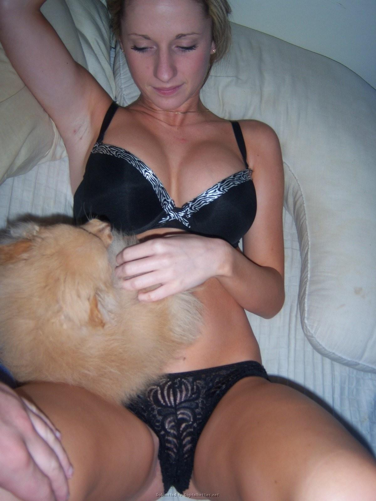 Image Search Maribel Guardia Desnuda Porno