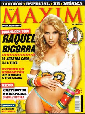 Raquel Bigorra Maim
