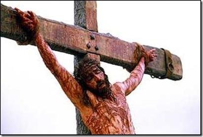 http://3.bp.blogspot.com/_3RGYJhqQIaQ/S7ZbYUI1aXI/AAAAAAAAD5c/psOGEDf_JBk/s1600/jesus-crucificado_thumb22.jpg