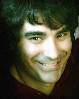 Entrevista a José Antonio Cerro