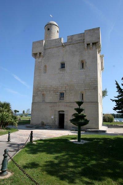 Office de tourisme de port saint louis du rh ne - Office du tourisme port saint louis du rhone ...