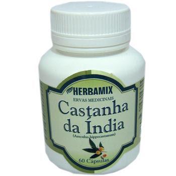 Castanha-da-india-Herbamix-Gigasaude.jpg