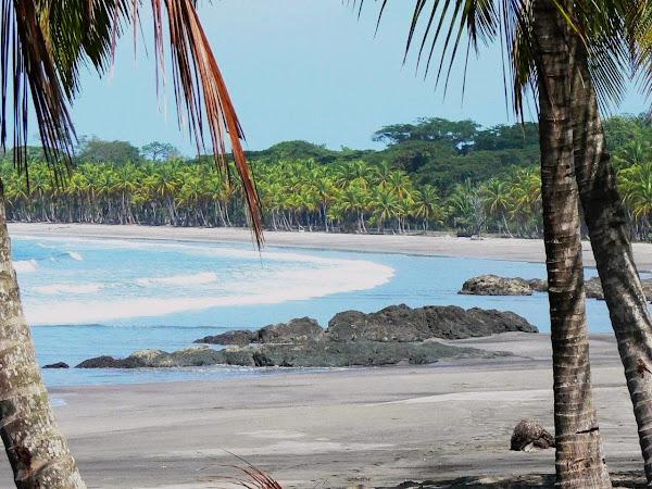 Playa, Costa Rica